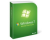 MICROSOFT Windows 7 Home Premium 32 bit DVD ITA OEM 1Pack